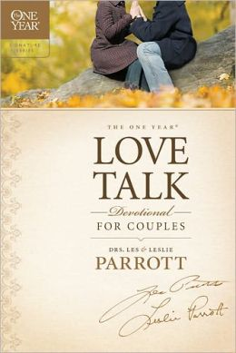 barnes and noble devotions for dating couples The one year devotions for couples will help you give and receive love in a whole new way through the proven principles in this devotional,.