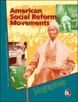 an essay on the social and religious movements in america Nationalism in america: the reform movements essay  conclusion  introduction socio-religious reform movements in india were part of  eighteenth.