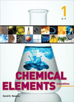 Chemical Elements