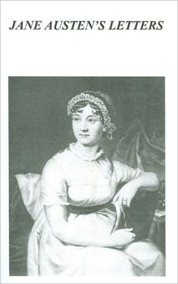 Jane Austen's Letters (Pavilion Press Jane Austen Series)