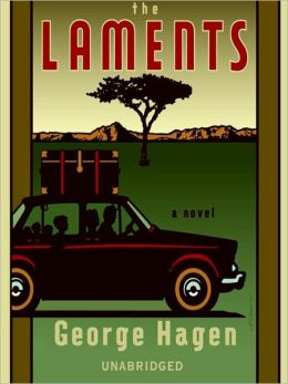 The Laments: A Novel