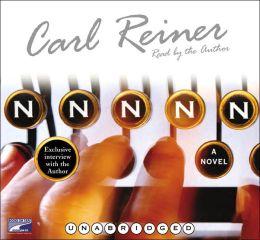 Nnnnn (Lib)(CD)