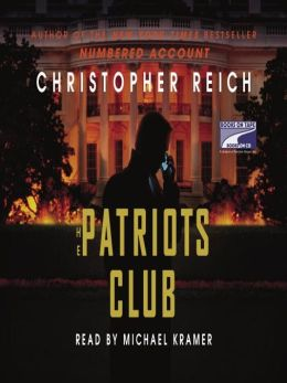 The Patriots' Club