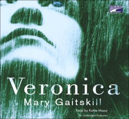 Veronica (Lib)(CD)