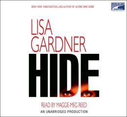 Hide (Detective D. D. Warren Series #2)