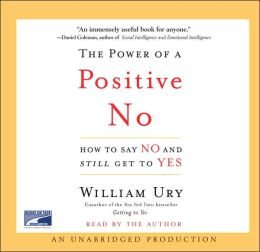 Power of a Positive (Lib)(CD)