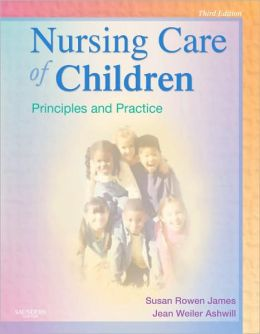 practice and principles of nursing Online bookstore please note that aalnc does not deliver to po boxes  during checkout, please provide a physical address to which your aalnc  products.
