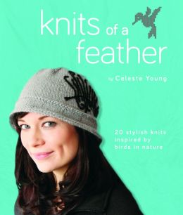 Knits of a Feather