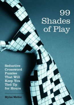 99 Shades of Play, Volume 1