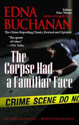 The Corpse Had a Familiar Face: Covering Miami, America's Hottest Beat