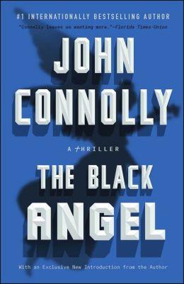 The Black Angel (Charlie Parker Series #5)