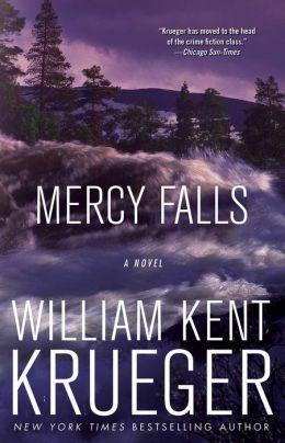 Mercy Falls (Cork O'Connor Series #5)