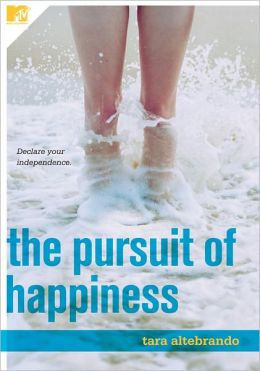 The Pursuit of Happiness (MTV Books)