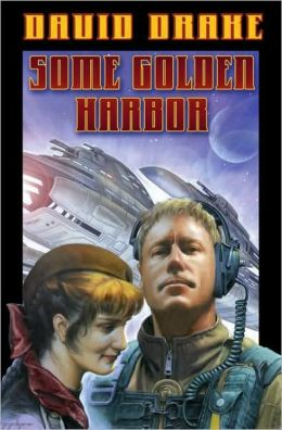 Some Golden Harbor (RCN Series #5)