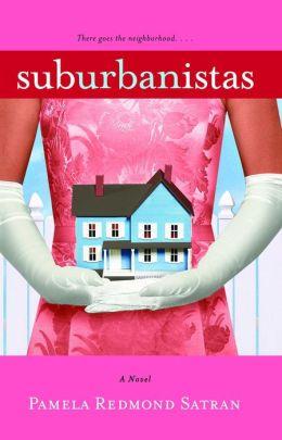 Suburbanistas
