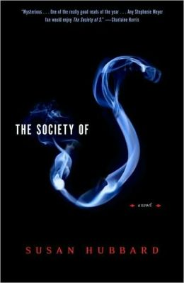 The Society of S
