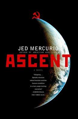 Ascent: A Novel