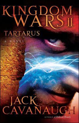 Tartarus (Kingdom Wars #2)