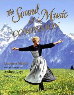 Sound of Music Companion