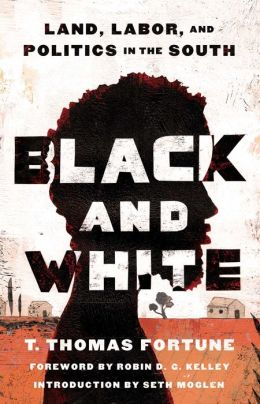 Black & White: Land, Labor, and Politics in the South