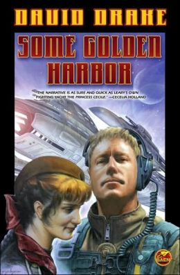 Some Golden Harbor (RCN Series #5)