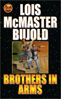 Brothers in Arms (Vorkosigan Saga)