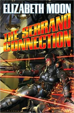The Serrano Connection, Omnibus 2: Once a Hero / Rules of Engagement