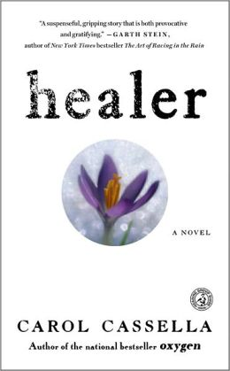 Healer