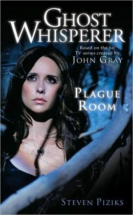 Ghost Whisperer: Plague Room