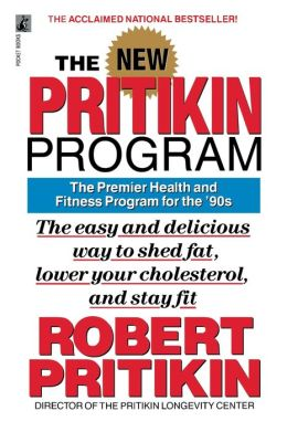 New Pritikin Program