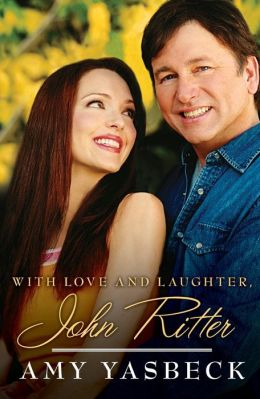 With Love and Laughter, John Ritter
