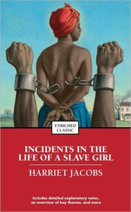 life of a slave girl harriet jacobs essay