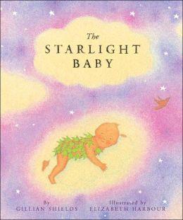 The Starlight Baby