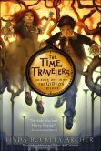 The Time Travelers (Gideon Trilogy Series #1)