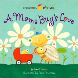 Mama Bug's Love