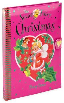 The Secret Fairy Christmas