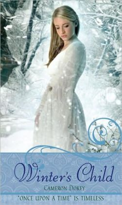 Winter's Child (Once upon a Time Series)