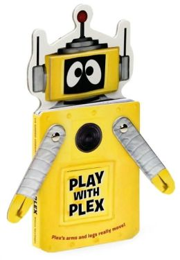 Play with Plex (Yo Gabba Gabba! Series)