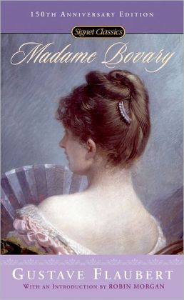 Madame Bovary (Turtleback School & Library Binding Edition)