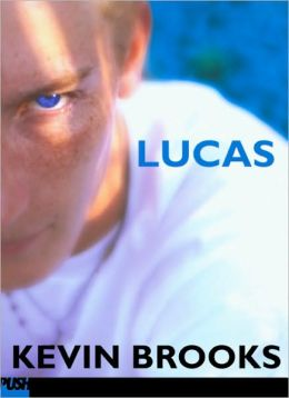 Lucas (Turtleback School & Library Binding Edition)