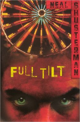 Full Tilt (Turtleback School & Library Binding Edition)