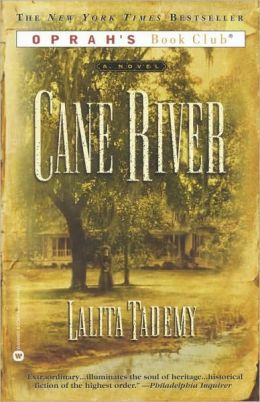 Cane River (Turtleback School & Library Binding Edition)