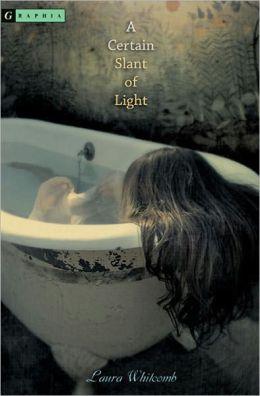 A Certain Slant Of Light (Turtleback School & Library Binding Edition)