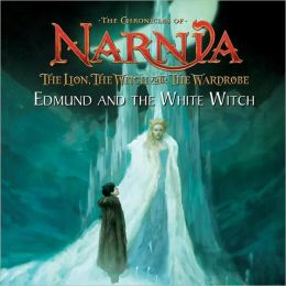 Edmund And The White Witch (Turtleback School & Library Binding Edition)