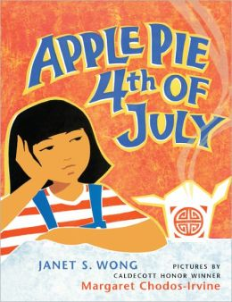Apple Pie 4th of July (LIBRARY EDITION)