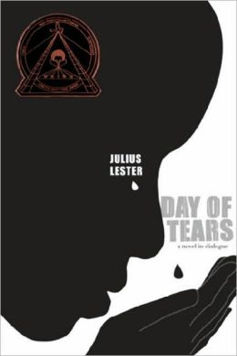 Day Of Tears: A Novel In Dialogue (Turtleback School & Library Binding Edition)