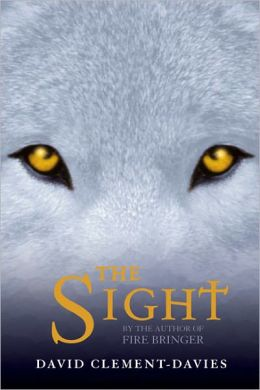 The Sight (Turtleback School & Library Binding Edition)