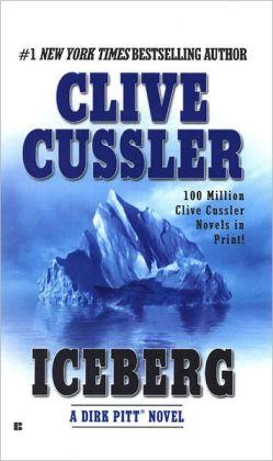 Iceberg (Turtleback School & Library Binding Edition)