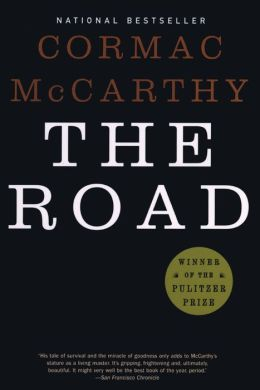 The Road (Turtleback School & Library Binding Edition)