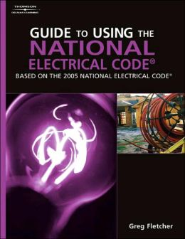 Guide To Using The National Electric Code